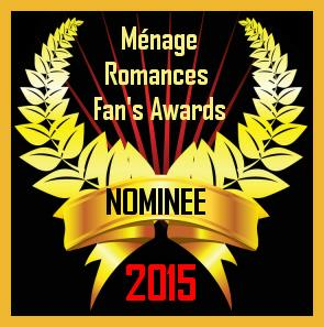menage awards winner