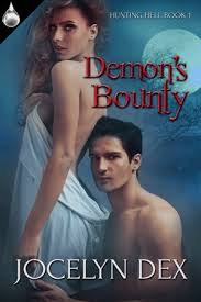 demons bounty