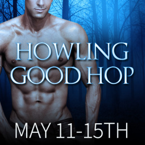 howlinggoodhop-500px