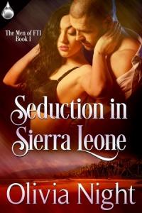 seductioninsierraleone