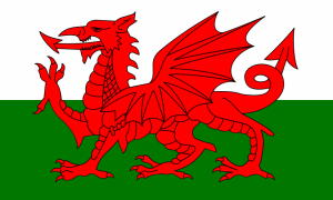 welsh_flag1