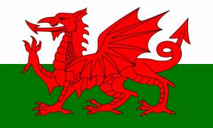 welsh_flag1