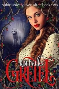 Kim Faulks
