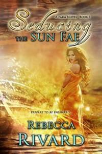 Rebecca Rivard